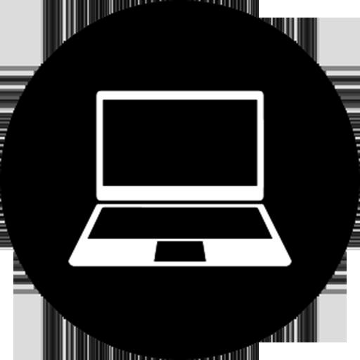 HackDesk : Hacking Tutorials