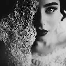 Wedding photographer Kemran Shiraliev (kemran). Photo of 05.01.2016
