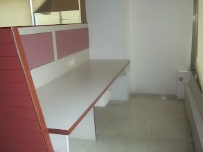 Photo: Offices on rent at Koregaon Park Pune