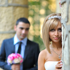 Wedding photographer Genrikh Avetisyan (GenrikhAvetisyan). Photo of 22.07.2015