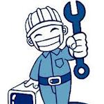 Mr. T's PC Service & Repair