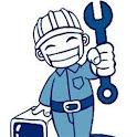 Mr. T's PC Service & Repair icon