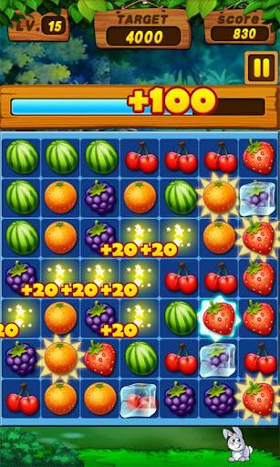 Fruits Legend screenshots 2