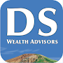 DS Wealth Advisors