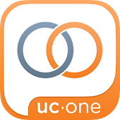 UC-One Communicator for Tablet