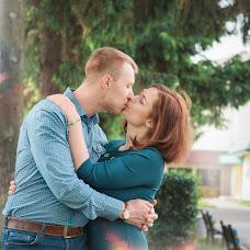 Wedding photographer Aleksandr Feday (Pheday). Photo of 02.08.2016