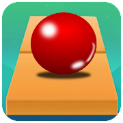 Game Roll Sky Ball APK for Windows Phone