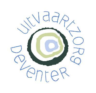 Uitvaartzorg Deventer