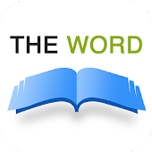 The Word - 3