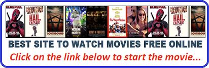 Watch Now Insurgent Full Movie