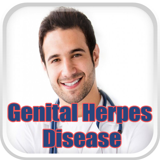Genital warts Infection