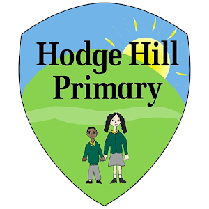 hodge hill primary school android apps on google play. Black Bedroom Furniture Sets. Home Design Ideas