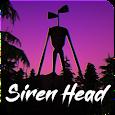 Siren Head Tips