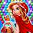 Red Riding Hood Story Bubble 1.2 Apk