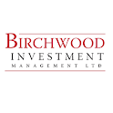 Birchwood Investment icon