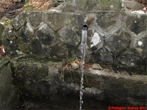 Photo: IMG_2204 che sete, non mi son fermato un attimo