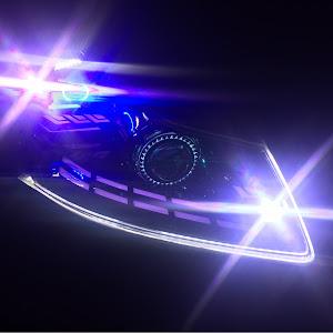 フーガ  Y50 350GT SPのライトのカスタム事例画像 hiaiさんの2019年01月09日19:47の投稿