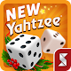 yahtzee® entsha buddies - fun game for abangane