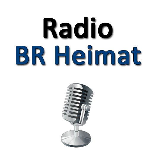 Radio Br Heimat App Kostenlos Latest Version Apk Download Com Appsfantasticas Radiobrheimatappkostenlos Apk Free