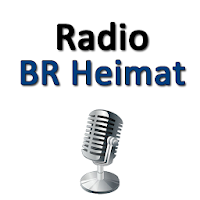 Radio Br Heimat App Kostenlos Download Apk Free For Android Apktume Com