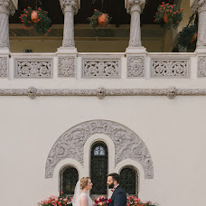 Wedding photographer Adrian Manea (epspictures). Photo of 04.12.2017