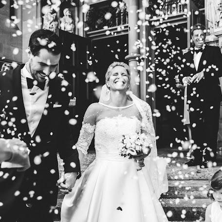 Wedding photographer Özlem Yavuz (ozlemyavuz). Photo of 12.11.2015