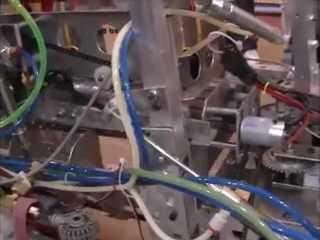 Video: Robot Itself