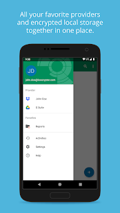 App Boxcryptor APK for Windows Phone
