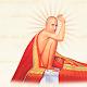 Shree Gajanan Maharaj Aarti Marathi Download on Windows