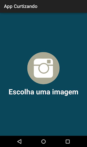 App Curtizando - Brasil