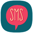 Message Ringtones Free 2020 icon