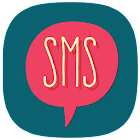 SMS Ringtones 2019 icon
