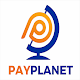 PayPlanet Download for PC Windows 10/8/7