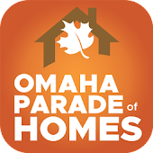 Omaha Parade of Homes