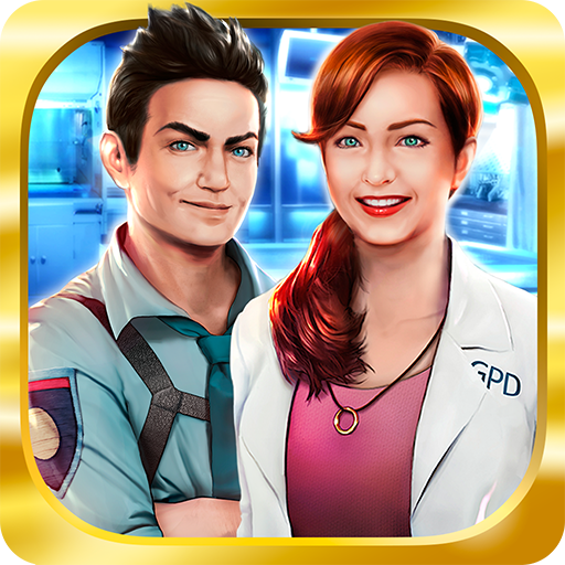 Criminal Case (game)