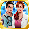 Criminal Case APK Icon
