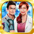 Criminal Case vesion 2.28