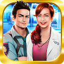 App Download Criminal Case Install Latest APK downloader