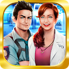 Criminal Case icon