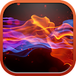 Abstract Wallpapers 2016