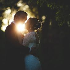Wedding photographer Oleg Samoylenko (7kadrovcom). Photo of 13.05.2014