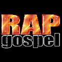 Rádio Rap Gospel icon