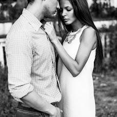 Wedding photographer Anatoliy Egorov (EgoPhoto). Photo of 23.07.2015