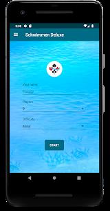 Schwimmen Deluxe (31, Blitz) 3.0.1 Mod + Data Download 1