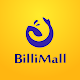 BilliMall - Online Shopping Mall in South Africa APK