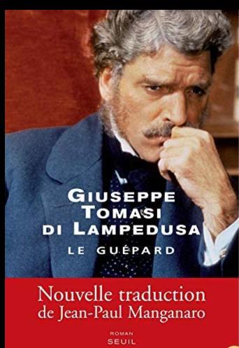 http://4adc9d4a22024d504046e22a2a09aa8e.timpul.ro/author/giuseppe-tomasi-di-lampedusa.pdf