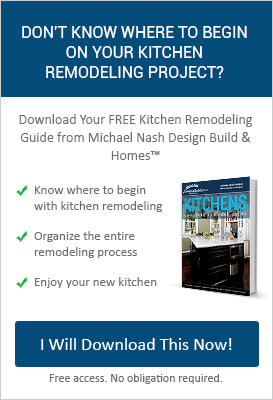 Kitchens Complete Remodel Guide