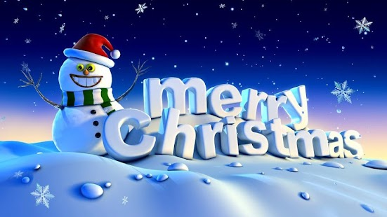 noel 2018 wallpaper Download 2018 Christmas Wallpapers For PC Windows and Mac APK 1  noel 2018 wallpaper