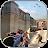 Counter Terrorist Attack 5.2.3 Apk