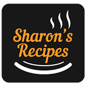 Sharon's recipes Indian veg and non veg recipes